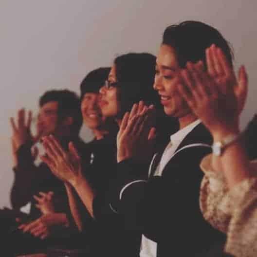 Ảo thuật gia đầu tiên biểu diễn trên TEDx Việt Nam